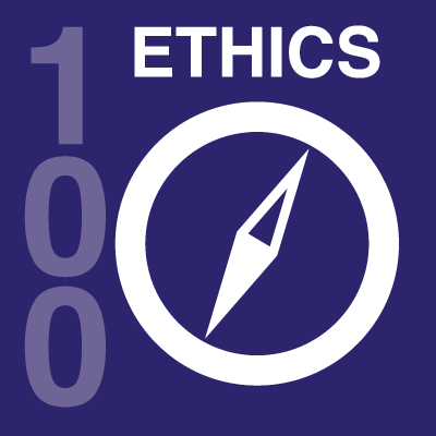 Act Ethically (100 Level)